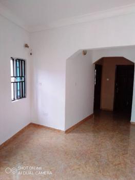 Luxury 2 Bedroom Flat in a Serene and Beautiful Estate, United Estate ,sagotedo, Sangotedo, Ajah, Lagos, Flat / Apartment for Rent