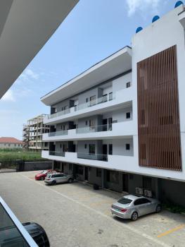 Luxury 2 Bedroom Apartment, Salem, Ikate, Lekki, Lagos, Flat / Apartment for Sale