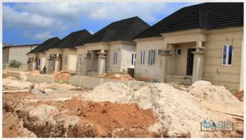 Luxury Fully Detached 2 Bedrooms Bungalow, Poka, Epe Main Town, Epe, Lagos, Detached Bungalow for Sale