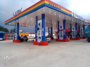 Filling Station, Town, Port Harcourt, Rivers, Filling Station for Sale