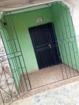Lovely Renovated Miniflat, Isefun, Ayobo, Lagos, Mini Flat for Rent