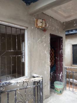 Lovely Newly Built Miniflat at Ayobo, Ayobo, Lagos, Mini Flat for Rent