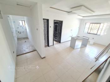 Mini Flat Servied, Lekki Phase 1, Lekki, Lagos, Mini Flat for Rent