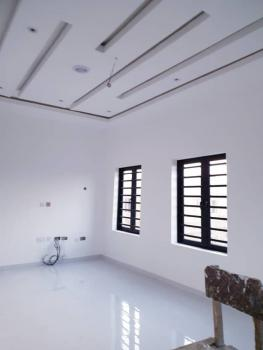 Four Bedrooms Duplex, Omole Phase 1, Ikeja, Lagos, Semi-detached Duplex for Sale
