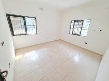 Mini Flat One Bedroom, Off Admiralty Way Close to Ikoyi Bridge, Lekki Phase 1, Lekki, Lagos, Mini Flat for Rent