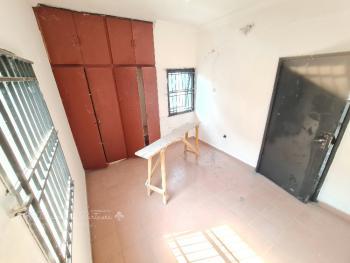 Mini  Flat One Bedroom, Off Admiralty Clsoe to Ikoyi Bridge, Lekki Phase 1, Lekki, Lagos, Mini Flat for Rent