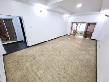 4 Bedroom Terrace Duplex, Off Admiralty Way, Lekki Phase 1, Lekki, Lagos, Terraced Duplex for Rent