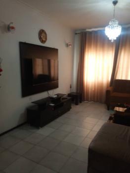 a Standard 2 Bedroom Flat, Vgc, Lekki, Lagos, Flat / Apartment Short Let