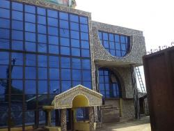 Commercial Property For Rent In Strategic Location, Onitsha, Anambra, Plaza / Complex / Mall for Rent