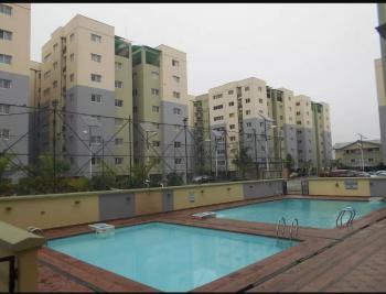 Spacious 3 Bedroom Flats, Ikate Elegushi, Lekki, Lagos, Flat / Apartment for Sale