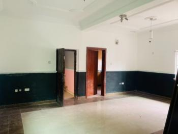 Well Maintained 3 Bedroom Flat, Ikate Elegushi, Lekki, Lagos, Flat / Apartment for Rent