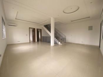 Luxury Finished 5 Bedroom Duplex with a Bq, Oniru, Victoria Island (vi), Lagos, Terraced Duplex for Rent