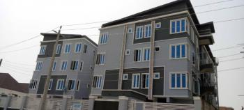 Newly Built, Nicely Finished Apartment, Oral Estate, Ikota, Lekki, Lagos, Flat / Apartment for Sale