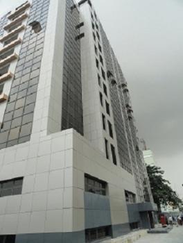 Office Space, Idowu Tayor Street, Victoria Island (vi), Lagos, Office Space for Sale