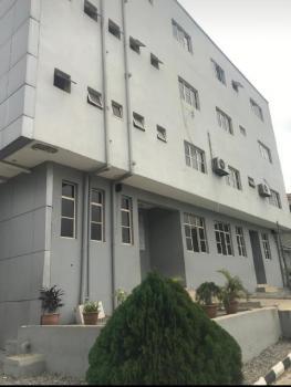 Decent and Fuctional School, Alausa, Ikeja, Lagos, School for Sale