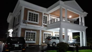 5 Bedroom Duplex, Amen Estate, Ibeju Lekki, Lagos, Detached Duplex for Sale