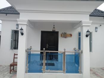 Luxury Mini Flat, Baba Adisa, Ibeju Lekki, Lagos, Mini Flat for Rent