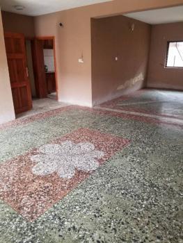 3 Bedroom Flat, No.16, Puposool Street, Oko-oba, Agege, Lagos, Flat / Apartment for Rent