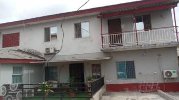 Newly Renovated 3 Bedroom Flat, Mushood Abiola Cresecent Off Toyin Street, Ikeja, Lagos, Flat / Apartment for Rent