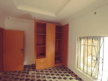 3 Bedroom Shared Apartment, Ikota Villa, Ajah, Lagos, Flat / Apartment for Rent