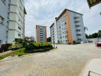 Luxury 3 Bedroom Flat, Victoria Island (vi), Lagos, Flat / Apartment for Rent