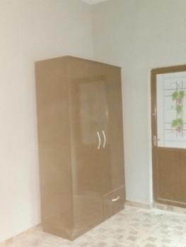 Lovely 2 Bedroom Apartment with Good Road Network, Cele, Magboro, Ogun, Flat / Apartment for Rent
