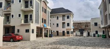 Excellent 2 Bedroom Apartments Fully Serviced with Gym & Swimming Pool, Ikota Villa Estate, Lekki, Lagos, Flat / Apartment for Sale