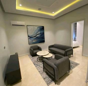 Exqusitely Finished 3 Bedroom Terrace Duplex, Banana Island, Ikoyi, Lagos, Terraced Duplex for Sale
