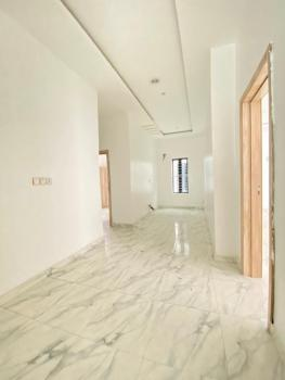 Exquisitely Finished 5 Bedroom Fully Detached Duplex Wt Bq, Idado, Lekki, Lagos, Detached Duplex for Sale
