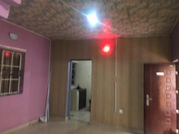 2 Bed Apartment, Afose Estate, Magodo, Lagos, Flat / Apartment for Rent