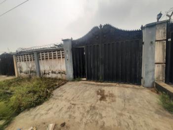 3 Bedroom Detached Bungalow in a Serene Estate, Abraham Adesanya Estate, Lekki Phase 2, Lekki, Lagos, Semi-detached Bungalow for Sale