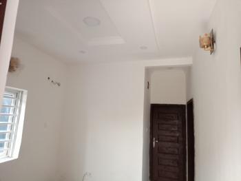 Luxury Mini Flat, Kajola Phase 2, Ibeju Lekki, Lagos, Mini Flat for Rent