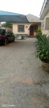 Clean 2 Bed with Pop Finishing, Adeba, Lakowe, Ibeju Lekki, Lagos, Detached Bungalow for Rent