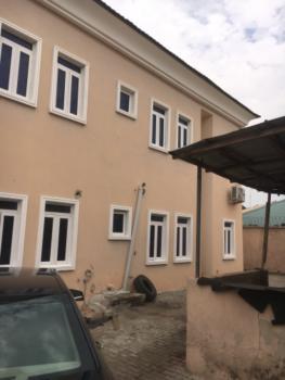 Spacious 3 Bedroom Flats, Ikota Villa Estate, Ikota, Lekki, Lagos, Flat / Apartment for Rent