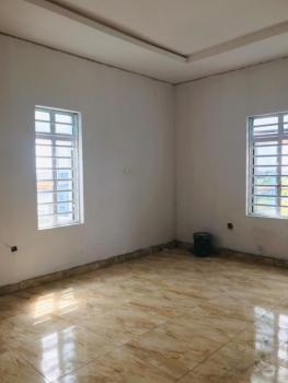 Executive One Room & Parlour, Oribanwa Phase 2, Lekki, Lagos, Mini Flat for Rent