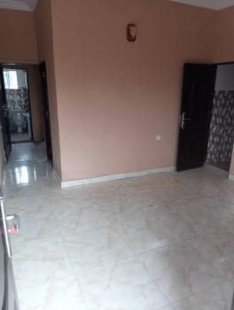Miniflat Available, Badore, Ajah, Lagos, Mini Flat for Rent