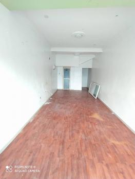 Massive Shop Space, Lekki Phase 1, Lekki, Lagos, Shop for Rent