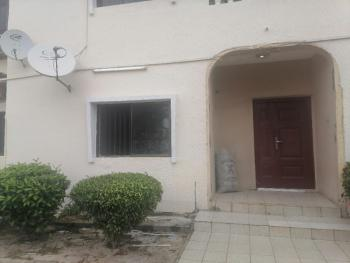 3 Bedroom for Multiple Purpose, Wuse 2, Abuja, Flat / Apartment for Rent