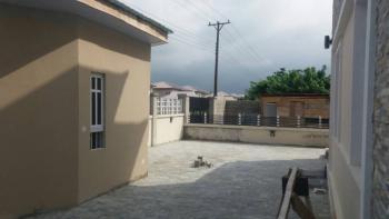 Four Bedroom Detached Duplex, Lekki Phase 2, Lekki, Lagos, Detached Duplex for Sale
