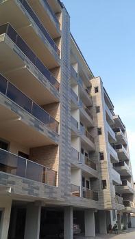 3 Bedrooms Luxury Apartment, Banana Island, Ikoyi, Lagos, Flat / Apartment for Sale