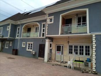 Luxury 2 Bedroom Apartment, Berger, Arepo, Ogun, Flat / Apartment for Rent