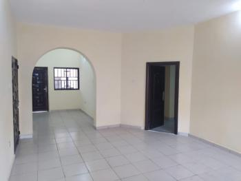 Very Clean 3 Bedroom Flat in an Estate, Mabushi, Abuja, Flat / Apartment for Rent