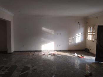 Beautiful 3 Bedroom Flat in a Serene Area, Mabushi, Abuja, Flat / Apartment for Rent