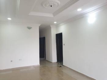 Luxury 2 Bedroom Flat (all Room En-suit), Ogba, Ikeja, Lagos, Flat / Apartment for Rent
