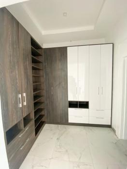 Luxury 5 Bedroom Detached Duplex, Ikate, Lekki, Lagos, Detached Duplex for Sale