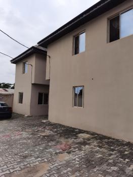 Room and Parlor Mini Flat, Gbetu Road, Awoyaya, Ibeju Lekki, Lagos, Mini Flat for Rent