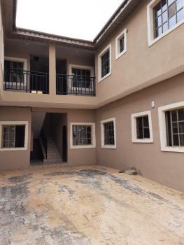 New Room and Parlor, Ologufe, Ajah Lekki Expressway, Awoyaya, Ibeju Lekki, Lagos, Mini Flat for Rent