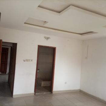 a Roomself Contained, Lekki Phase 1, Lekki, Lagos, Self Contained (single Rooms) for Rent