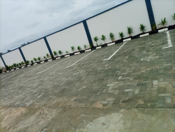 Land, Off Abraham Adesanya, Sangotedo, Ajah, Lagos, Residential Land for Sale