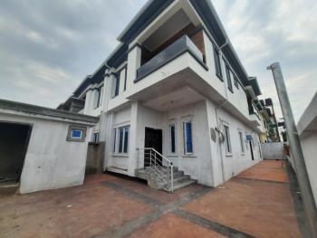 Brand New 4 Bedroom Semi Detached Duplex, Amuwo Odofin, Lagos, Semi-detached Duplex for Sale